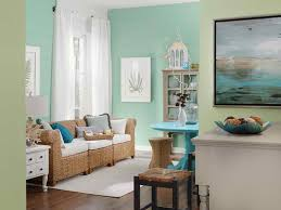 beach house paint colorsIdeas  Design  Beach House Interior Color Schemes  Interior