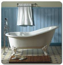 get your old bathtub or shower looking brand new with our specialized refinishing technique if you are bathroom remodeling and want to change the color