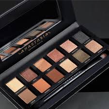 the anastasia beverly hills master palette by mario is now discontinued sorry to break it to you like this