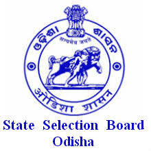 SSB Odisha Lecturer Recruitment 2021 (972 Posts) Apply Online