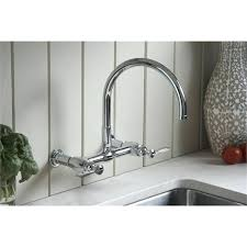Side Mount Kitchen Faucet – imindmap