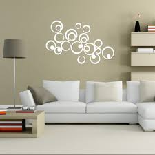 Small Picture Popular Artistic Wall Mirrors Buy Cheap Artistic Wall Mirrors lots