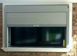 how to build an outdoor tv cabinet outdoor cabinet interior here are our plans for an how to build an outdoor tv cabinet