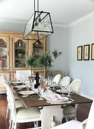 houzz dining room lighting 3 light lighting chandeliers with clear glass shade for traditional dining room