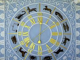 Horoskopi ditor, 4 shkurt 2014