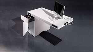 small home office desks. Small Home Office Desks