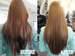 Resultado de imagem para moisturizing hair with natural yogurt
