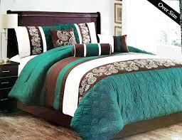 oversized king coverlet oversized king bedspreads s what is the oversized king bedspreads home design oversized