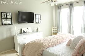 gray and pink master bedrooms. i gray and pink master bedrooms