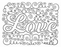 Coloring Pages Simple 27 Beautiful Cute Easy Drawings Inspiration
