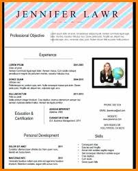 Resume That Stands Outstandoutresumeaweinspiringhowtomakemy Classy How To Make My Resume Stand Out