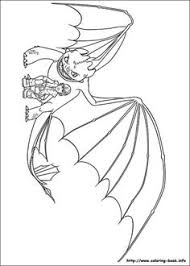 1ce51d533419fd90afe91e7d848479d3?noindex=1 free printable dragon color by number from how to train your on free printable pictures of dragon gift tags