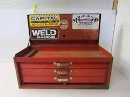 vintage mac tools logo. vintage-mac-tools-bench-top-metal-3-drawer- vintage mac tools logo a