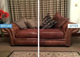 sumptuous design inspiration sofa upholstery repair toronto redglobalmx org
