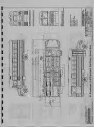 similiar bus schematics keywords thomas school bus wiring diagrams besides vw bus wiring diagram
