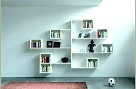 wooden wall box shelf box shelves wall mounted cube shelves dark wood wall shelves bookshelf design long wooden shelf mount wood wall mount media shelf