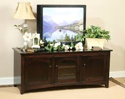 mirror entertainment center. home entertainment center mirror
