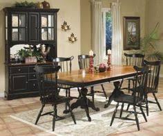 dining furniture perth design ideas 2018 2018 perth black leather dining chairs and dining furniture