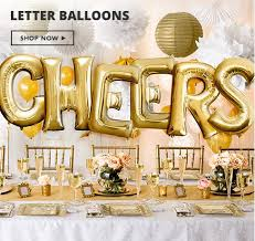 home2c letter balloons wid=488&qlt=80 1