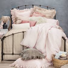 image for wamsutta vintage linen duvet cover 5 out of 5