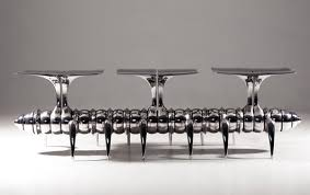 metal furniture design. Metal Furniture Design Delectable With Exemplary Rusty Iron The . Inspiration T