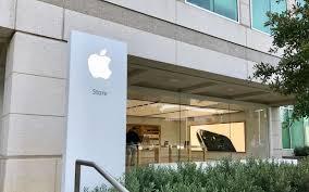 ipad air kopen apple store