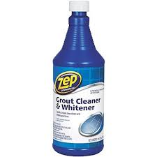zep u2013 inc limpiador de lechada zu104632 cocina y bao limpiador por enforcer zep drain cleaner y13