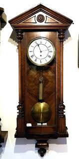bulova wall clock value antique wall clocks with pendulum antique wall clocks antique clocks antique wall bulova wall clock