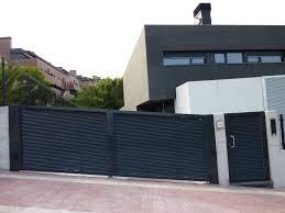 Puertas Lorenzo Wohnideen Interior Design Bilder Homify Modern