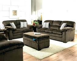 brown sofa decor living room chocolate dark leather couch mixed media 4 dark brown leather sofa decorating ideas couch