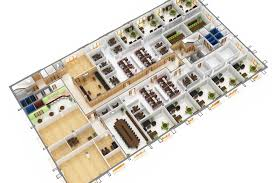 piedmont office suppliers. great office space planning free work design corporate interiors piedmont suppliers p