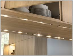 awesome wireless under cabinet lights m27 for home remodel inspiration with wireless under cabinet lights