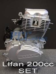 lifan 200cc 5 speed engine motor cdi motorcycle dirt bike atv go lifan 200cc 5 speed engine motor cdi motorcycle dirt bike atv go kart lf200 set