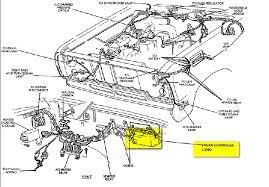 dodge cummins grid heater wiring diagram luxury extraordinary 1992 dodge ram radio wiring diagram dodge cummins grid heater wiring diagram best of need 92 wiring diagram diesel bombers of dodge