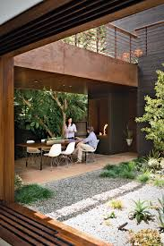 Indoor Patio architectural designer sebastian mariscal and project manager jeff 1606 by xevi.us