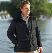 Cheap Mens Corduroy Jacket, find Mens Corduroy Jacket deals on ... & Get Quotations · Champion Clothing Mens Champion Lewis Country Estate  Traditional British Clothing Warm Diamond Quilted Fleece Lined Jacket Adamdwight.com