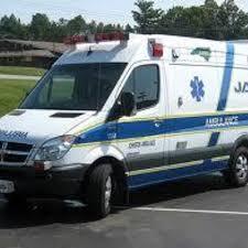 Johnston Ambulance Service Johnston Ambulance Jasambulance Twitter