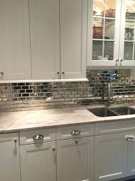 mirrored kitchen backsplash mirror tile pictures mistr me with prepare 3