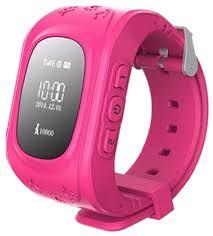 <b>Часы Кнопка жизни</b> К911 — купить по выгодной цене на Яндекс ...