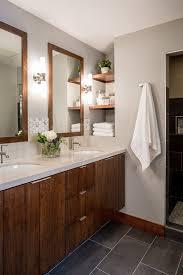 contemporary wall sconces bathroom. unique contemporary minneapolis contemporary wall sconces with white bathroom vanities and  towel hook floating vanity for contemporary wall sconces bathroom