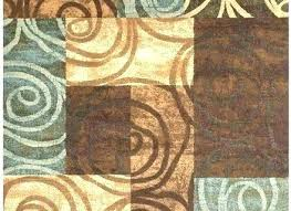 area rugs contemporary print rug rugs marvelous area rug decor print rug contemporary area rugs area rugs pink area rugs contemporary clearance
