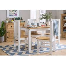 dining room sets uk. Shadow Dining Set With 4 Chairs Room Sets Uk