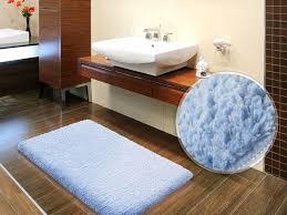 favorable blue bathroom rug set lue bathroom rug set fresh coffee