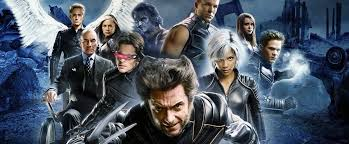watch x men days of future past online 2014 full movie at watch x men days of future past online 2014 full movie at enormous speed