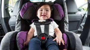 Why Do <b>Car Seats</b> Expire?   News   Cars.com