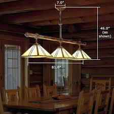 modern rustic chandelier rustic dining room lighting rustic dining room light chandelier modern rustic foyer lighting