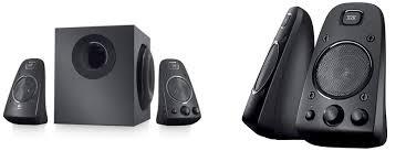 harman kardon desktop speakers. best computer speakers for bass harman kardon desktop