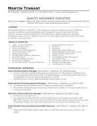 Eit Resume Sample Best of Entry Level Tester Resume Resume For Testing Fresher Manual Entry