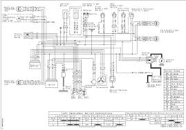 bayou 220 wiring diagram 1998 kawasaki bayou 220 wiring diagram Kenwood Ddx470 Wiring Diagram i need a wiring diagram for a 1990 kawasaki 220 bayou mod klf220a 15 bayou 220 kenwood ddx370 wiring diagram