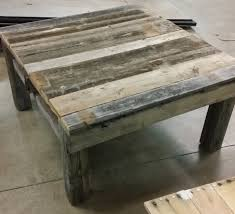 skid furniture ideas. Pallet Coffee Table Reclaimed Vintage Cross Boutique Furniture Made Out Of Wood Pallets Ideas Making Designs Skid Shelves Diy Buy Prices